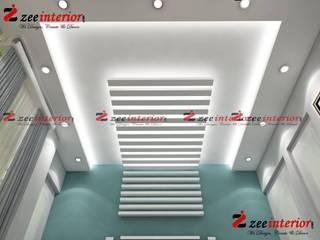Best False ceiling designer in Patna by Zee interior