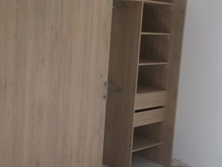 Modern style bedroom by spatium consilium Modern