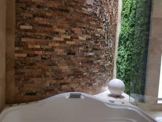 Remodelación de residencia Modena Arquitectura, S.A. de C.V.