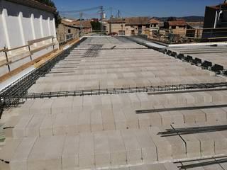 CONSTRUCCIONES Y REFORMAS PASTOR S.LU