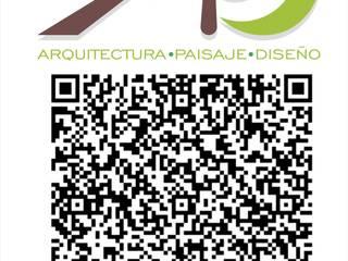 Araiza Pérez David APD Arquitectura Paisaje Diseño Taman batu Batu Green