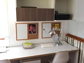 Dimensiona Hogar Study/officeDesks