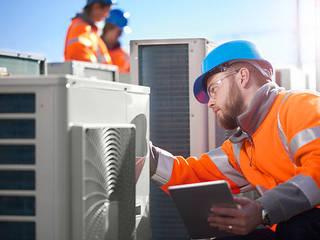 BOOK AC MAINTANANCE SERVICE IN DUBAI Call@ 055-707-2146 Abbas Hussain Technical Services, LLC