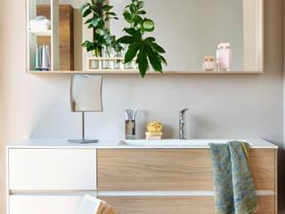 Il bagno che desideri, a portata di mano. Desivero.com BagnoLavabi