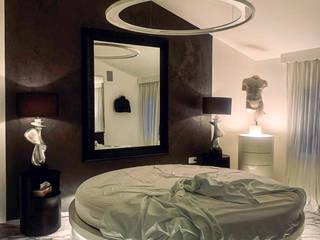 N.G.F. costruzioni BedroomAccessories & decoration