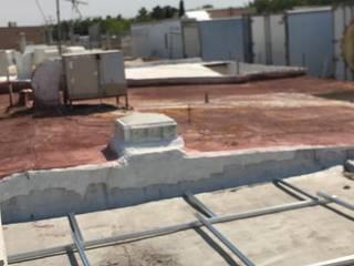 ESPECIALISTAS EN ENERGÍA SOLAR SOLAR MX INSTALACIÓN DE PANELES SOLARES Atap datar