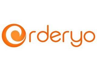 Orderyo.com Orderyo.com Study/office