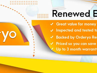 Orderyo.com Ruang Studi/Kantor Gaya Industrial