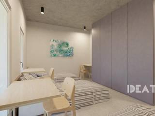 Ideation Design