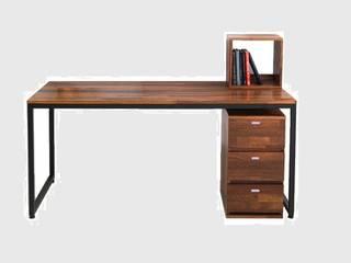 Sprint Carpintería y muebles. Study/officeDesks MDF Wood effect