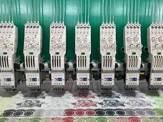 Zhejiang Lejia Electrical Machinery Co Ltd Windows & doors Curtains & drapes Concrete Beige