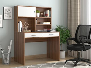 5 Things to Consider When You Want to Buy a Study Table: classic  by abc12123,Classic