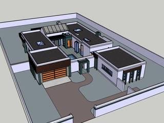 Home Design Emporium