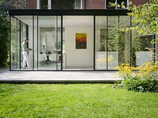 by Studio Groen+Schild Modern