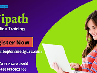 Ui path Training in Hyderabad | Uipath Certification Course workday online integration course hyderabad