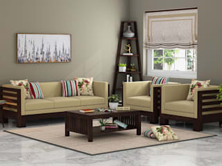 7 Perks of Investing in Jodhpuri Furniture for your Humble Abode : classic  by abc12123,Classic