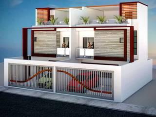 PROJETO RESIÊNCIA por EZIG Engenharia e Arquitetura