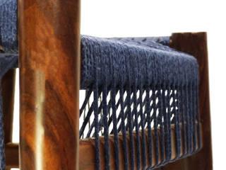 somos fabricantes bajo diseño TALLERX Centros de exposiciones de estilo escandinavo