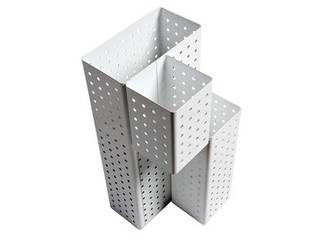 Creativando Srl - vendita on line oggetti design e complementi d'arredo Flur, Diele & TreppenhausAccessoires und Dekoration