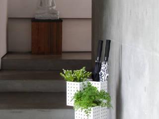 Creativando Srl - vendita on line oggetti design e complementi d'arredo Treppe