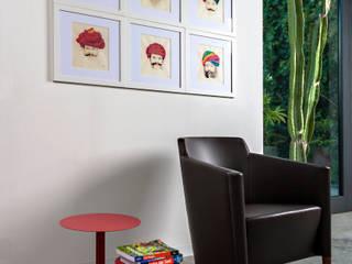 Creativando Srl - vendita on line oggetti design e complementi d'arredo Moderne Wohnzimmer