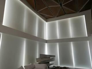 Interiorama
