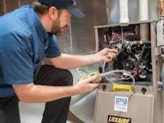Farmington Hills Furnace and Air Conditioning