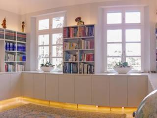 Hammer & Margrander Interior GmbH ArteAltri oggetti d'arte