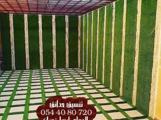 تنسيق حدائق نجران 0544080720