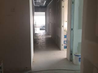 Buildemant - Construção e Manutenção, Lda Clinics