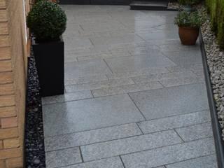 Granite Paving Slabs - Royale Stones Royale Stones Limited