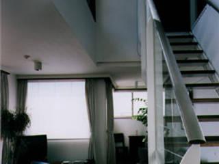 東京デザインパーティー|照明デザイン 特注照明器具 Moderne Wohnzimmer