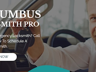 Residential and Commercials Locksmith in Dublin: country  by Columbus Locksmith Pro, Country