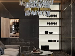 Intense mobiliário e interiores HouseholdAccessories & decoration