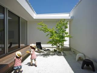 par 空間建築-傳 Moderne