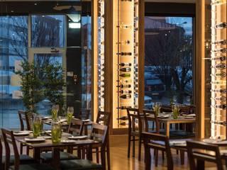 Maria Vilhena Design Gastronomy