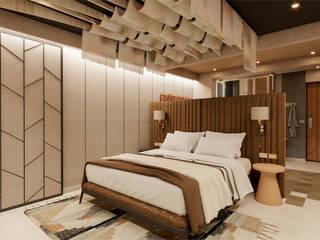 Arqessence Hotels