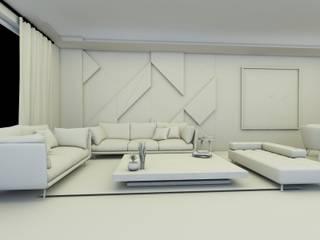 Saniya Nahar Designs