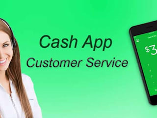 : eclectic  by Cash App Contact, Eclectic