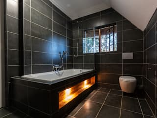 by De Witt Bathrooms