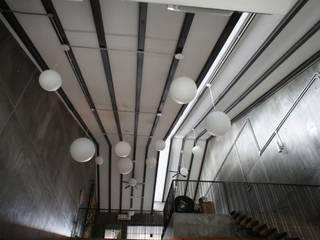 N O T Architecture Sdn Bhd Zadeldak