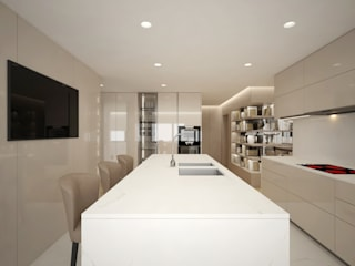 Maria Vilhena Design
