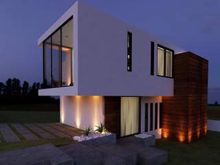 MT-GI STRATEGIC SERVICES 一戸建て住宅