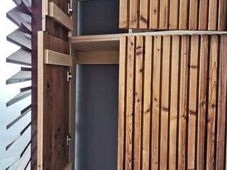 Marcenaria Artística Pereira Garden Furniture