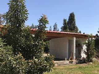 Casa IG de ATELIER3 Clásico