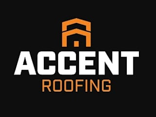Accent Roofing Group Ruang Ganti Gaya Country