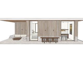 O. van Noemi Cavallero. interiordesign