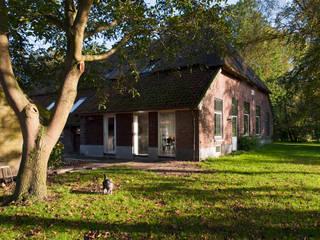de Studio Groen+Schild Rural