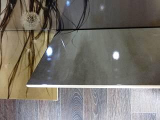 Pavlin Art Paredes y pisosRevestimientos de paredes y pisos Azulejos