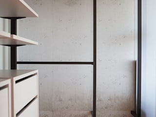 minimalist  by Raumplus, Minimalist